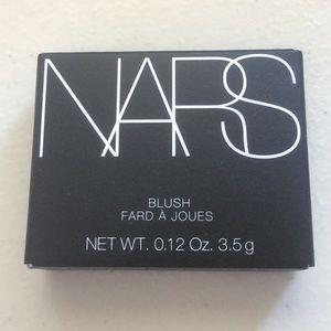NIB NARS ORGASM BLUSH 0.12oz 3.5g